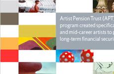 Artist Pension Trust