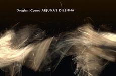 Arjuna's Dilemma