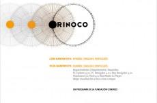 Orinoco Online