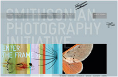 Smithsonian Photography