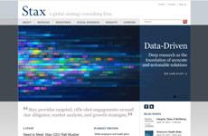 Stax, Inc.
