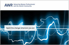 Advancing Women Professionals
